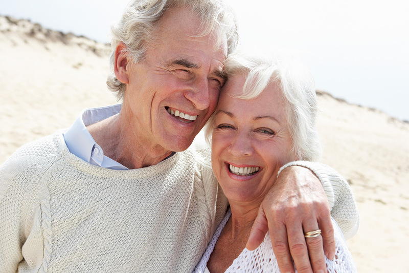 Senior Online Dating Services